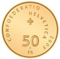 Swiss-Commemorative-Coin-2005-CHF-50-reverse.png