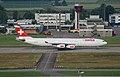 Swiss Airbus A340, HB-JMF@ZRH,09.06.2007-472bn - Flickr - Aero Icarus.jpg