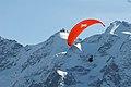 Switzerland 024 (3678731663).jpg