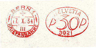Switzerland stamp type A4.jpg