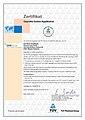 Swk tuev zertifikat.jpg