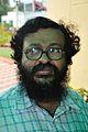 Syamal Chakrabarti - Kolkata 2011-08-02 4559.JPG