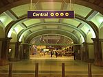 Sydney Central Station (7) (9106794890).jpg