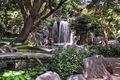 Sydney Chinese Gardens HDR (8404217870).jpg
