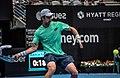 Sydney International Tennis ATP 250 (46915300731).jpg