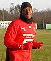 Sylvain Wiltord Rennes 081229.jpg