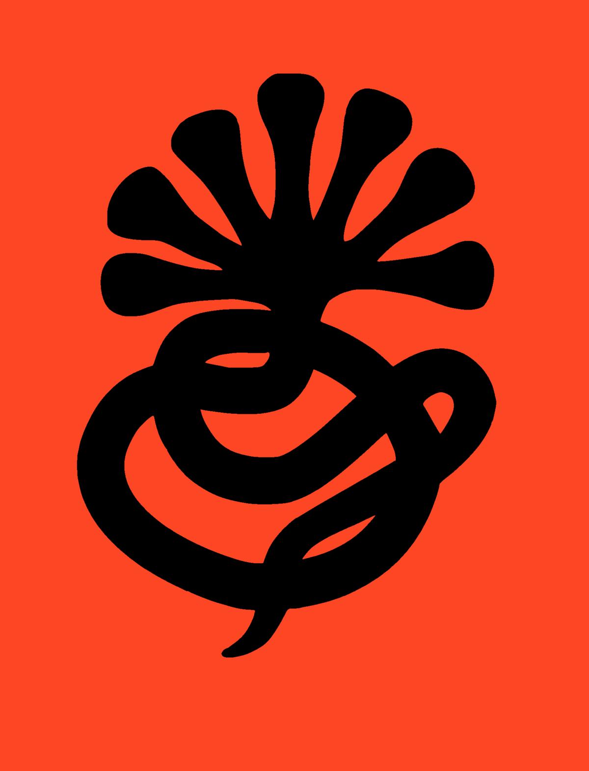 Symbionese Liberation Army Wikipedia