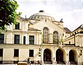 Synagogue in Augsburg.jpg