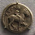 Syrakus, didracma, 530-510 ac. ca.JPG