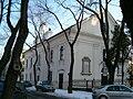 Szeged zsinagoga3.jpg