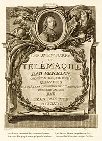 Télémaque title page - INHA.jpg