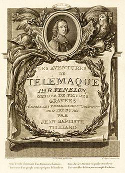 FENELON TELEMAQUE EBOOK