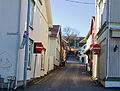 Tønsberg Reidar Sendemanns gate 002.jpg