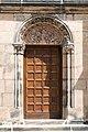 Tür in der Elisabethkirche Marburg.jpg