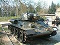 T-34-76 RB4.JPG