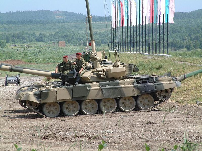 File:T-90 armyrecognition russia 011.jpg