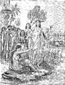 T4- d621 - Fig. 393 — Marc Antoine et Cléopâtre.png