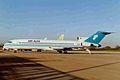 TC-ALK B727-230 Air Alfa MAN 06DEC94 (6081148818).jpg