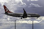 TC-JHS 737 Turkish VLC.jpg