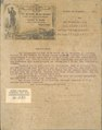 TDKGM 01.080 Koleksi dari Perpustakaan Museum Tamansiswa Dewantara Kirti Griya.pdf