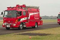 TFD 8Div. Rescue Truck 8-R2.jpg