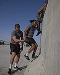 TF Knighthawk gets dirty in 'Mustang Mudder' competition 130505-A-XX166-747.jpg