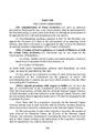 THE CONSTITUTION OF INDIA PART 8.pdf