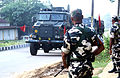 TIDE SECURITY DURING GNC BANDH-2.jpg