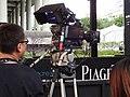 TTV OB camera 1 20181117c.jpg