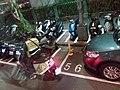 TW 台灣 Taiwan 台北 Taipei City bus tour view August 2019 SSG 08.jpg