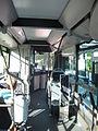 TZEN-L1 Bus IMG 0328.JPG