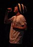 Tablo at MaptheSoul Concert SanFrancisco 2009.jpg