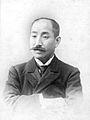 Tadamasa Hayashi.jpg