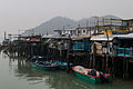 Tai O village, Hong Kong (6993859401).jpg