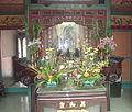 Taichung Wanhe Temple inside 3.jpg