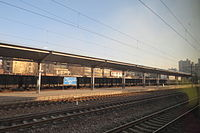 Taiyuandong Railway Station (20151229154421).jpg