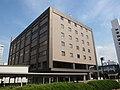 Takamatsu High Court and Takamatsu District Court.jpg