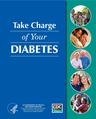 Take Charge of Your Diabetes - 4th edition.pdf