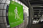 Take the stairs! (3476080117).jpg