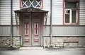 Tallinn, Estonia (18963152850).jpg