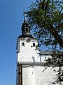 Tallinn Cathedral of Saint Mary 01.jpg