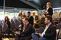 Tallinn Digital Summit press presentation- Intro to the agenda of the Tallinn Digital Summit (36659074404).jpg