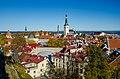 Tallinn Panorama (29986163480).jpg