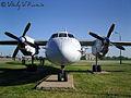 Tambov Airshow 2007 (47-8).jpg