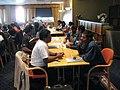Tamil-Morsål Konferense Bergen 1.jpg