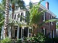 Tampa Johnson-Wolff House02.jpg