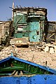 Tamraght-daleharvey-08-beach house.jpg