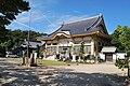 Tanemakidaishi 03.JPG