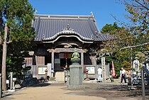 Tanemakidaishi 05.JPG