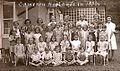 Tanglin Boarding School, Cameron Highlands01.jpg